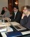 Nominierungskommission 2012