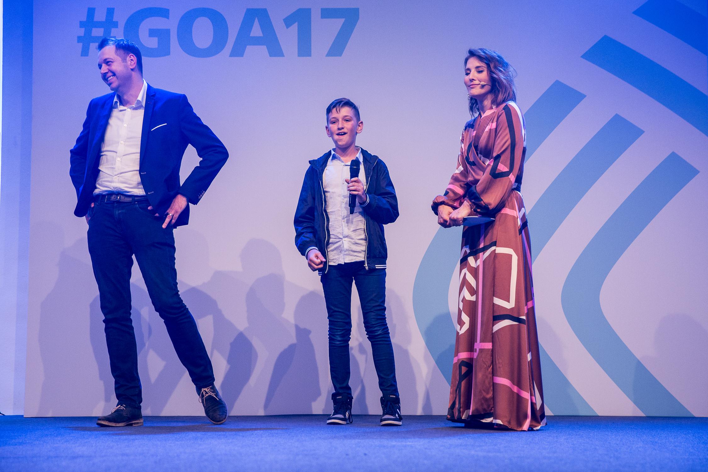 2017_GOA_ArkadiuszGoniwiecha_202