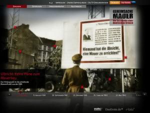 Screenshot: geheimsache-mauer.de