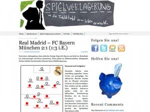 Screenshot: spielverlagerung.de