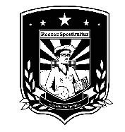 ReesesSportkultur_geschnitten