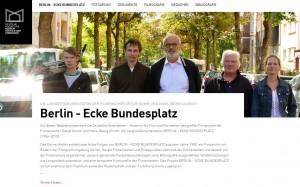 Berlin_Ecke Bundesplatz