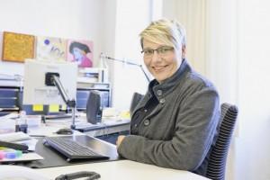Friederike Sobiech