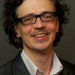 """Matthias Körnich von der """"MausApp"""" - Foto: Privat"""