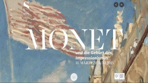 "Screenshot ""Digitorial-Monet"""