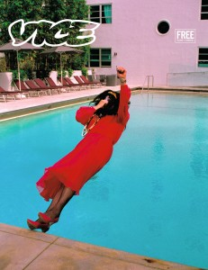 VICE_Magazine_CoverMarch_highres