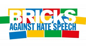 "Logo EU-Projekt ""BRICkS"""