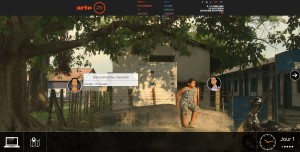 Screenshot-Nepal-Boucle