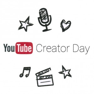 youtube-creator-day