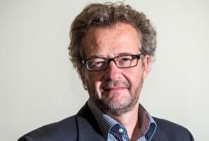 Dr. Christian Esch, Foto: Sven Pacher