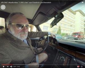 """Screenshot 360°-Video """"1.000 Liter"""" von Friedrich Liechtenstein"""