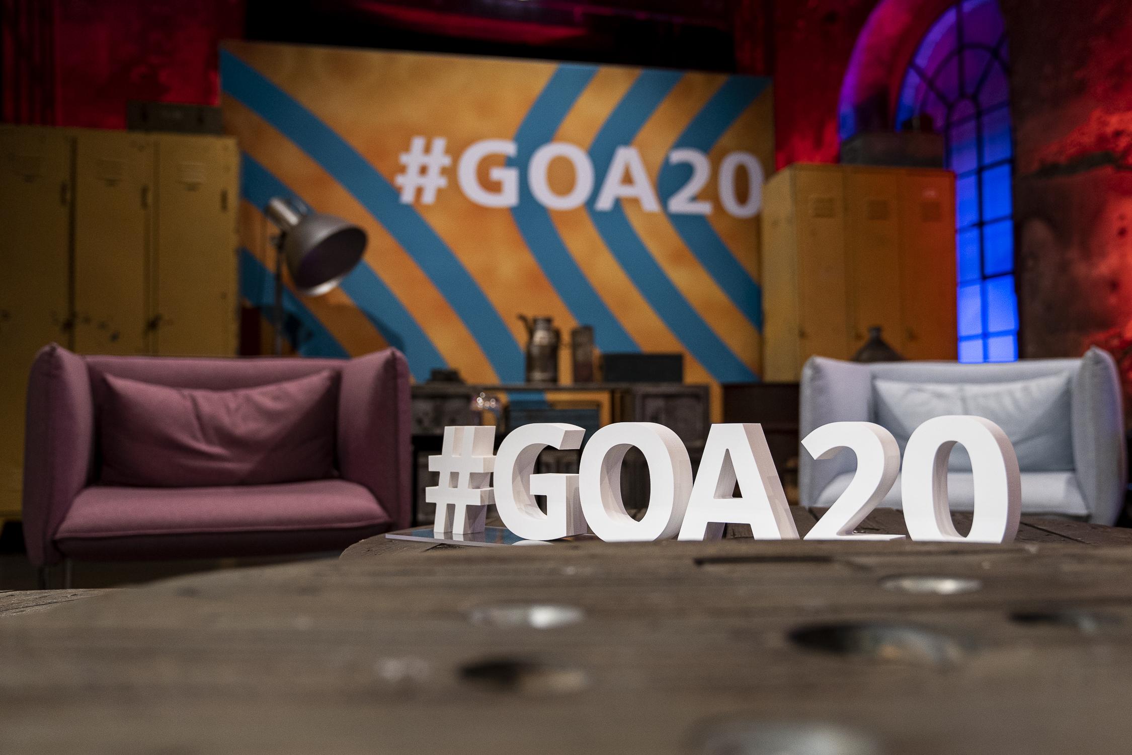 2020_GOA-01