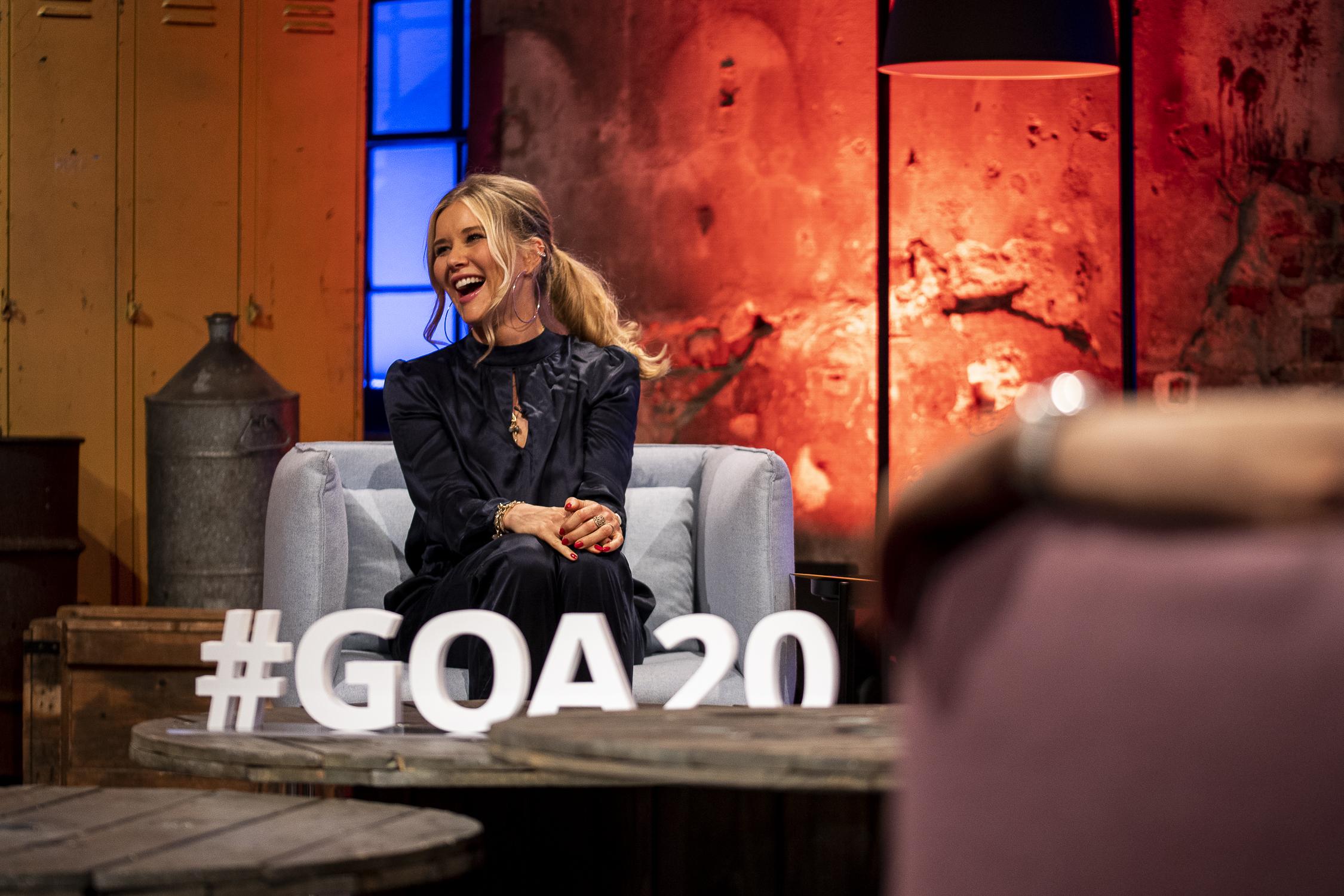2020_GOA-153