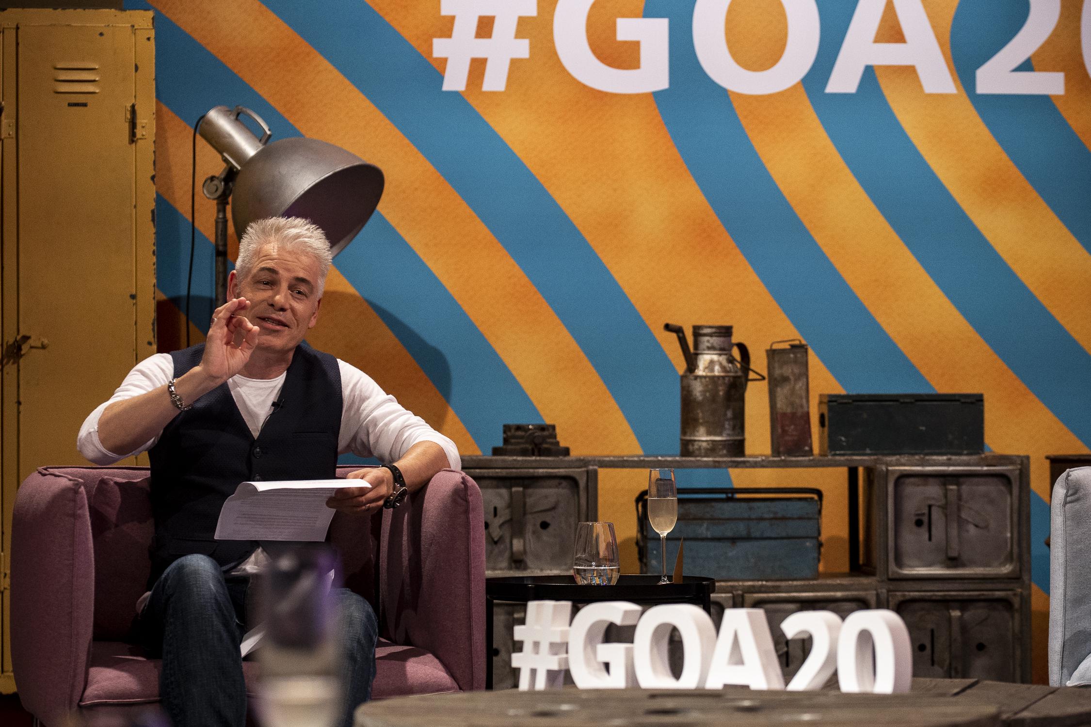2020_GOA-208