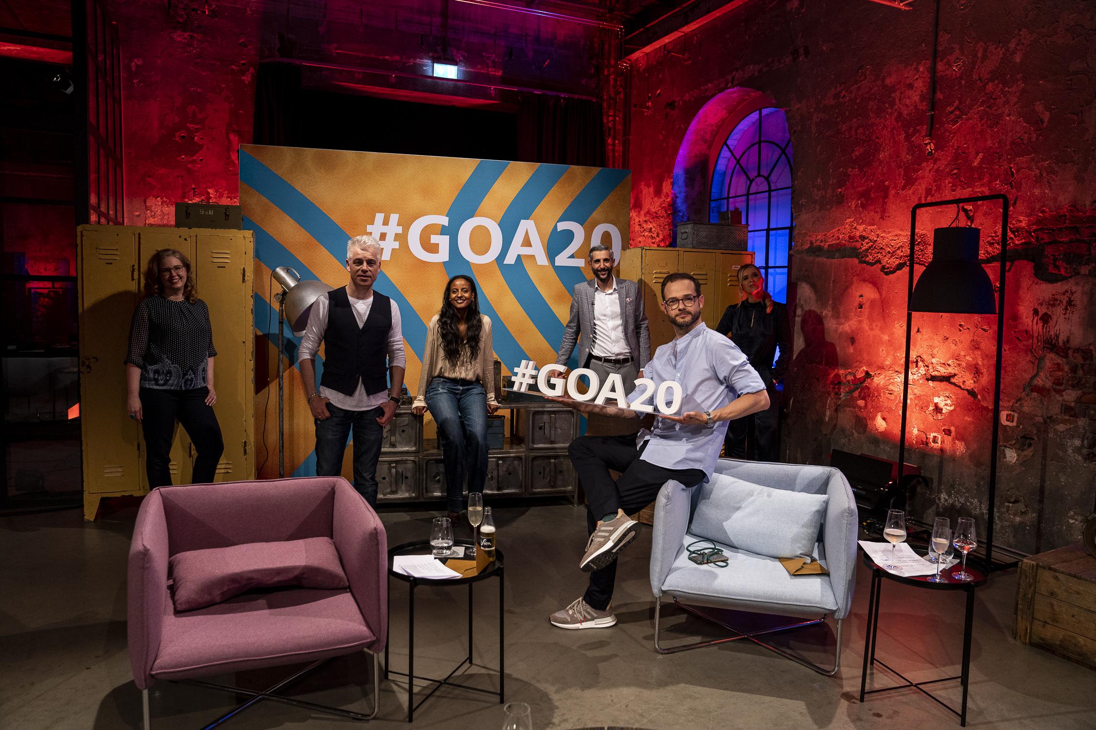 2020_GOA-237
