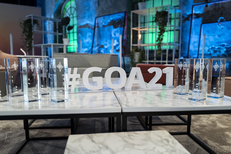 2021_GOA_011
