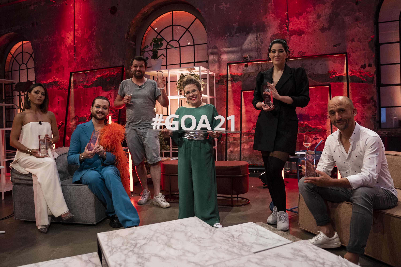 2021_GOA_300