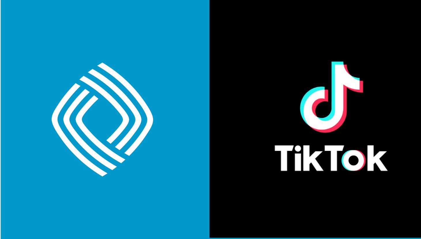 TikTok beim Grimme Online Award