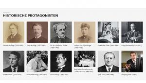 "Screenshot ""Finding van Gogh"""