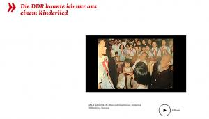 "Screenshot ""Eigensinn im Bruderland"""