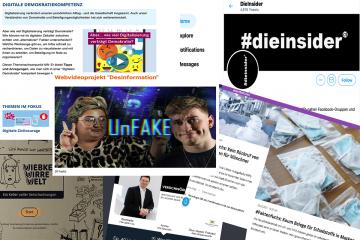 vorschlaege_2021_Collage_FakeNews