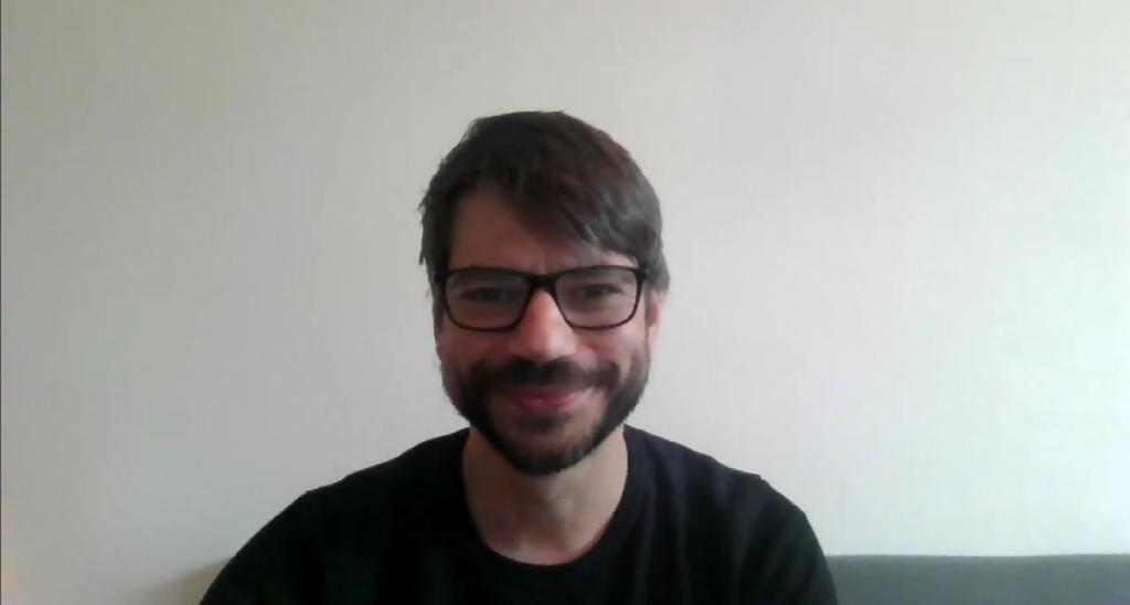 Screenshot-GOA-Matthias-Vogel
