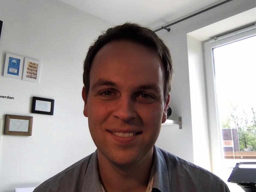 Screenshot-GOA-Patrick-Weinholf