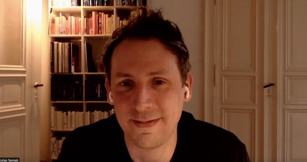 Screenshot-GOA-Nicolas-Semak